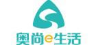 台州市奥尚科技有限公司