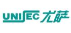 北京尤萨洗涤设备有限公司